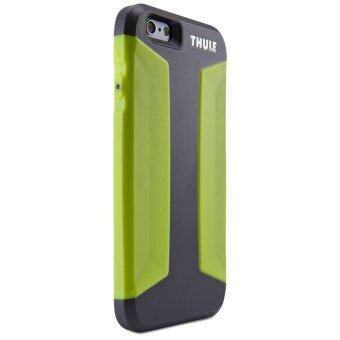 Harga Thule Atmos X3 iPhone® 6/6s Case (Dark Shadow/Floro)