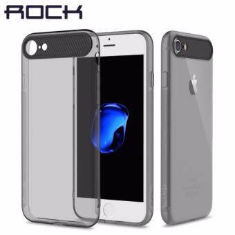 Harga ROCK ACE SERIES PROTECTION CASE FOR APPLE IPHONE 7 PLUS