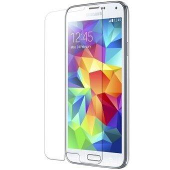 Harga Tempered Glass Screen Protector For Samsung S4 (I9500)