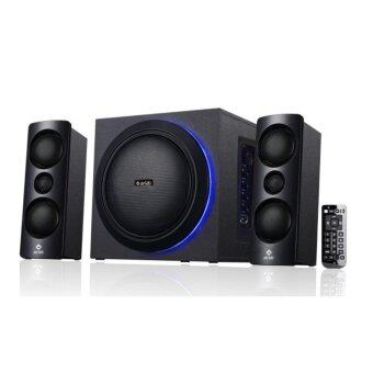 Harga av lab BT6 Bluetooth Speaker