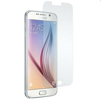 Harga Tempered Glass Film Screen Protector for Samsung Galaxy S4 i9500 (Clear)