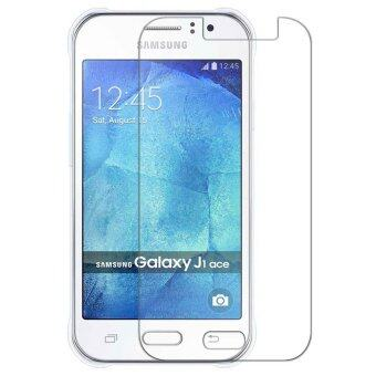 Harga Tempered Glass Screen Protector for Samsung Galaxy J1 Ace