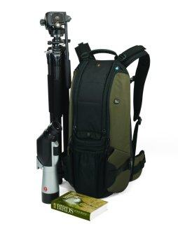 Harga Lowepro Scope Porter 200 AW