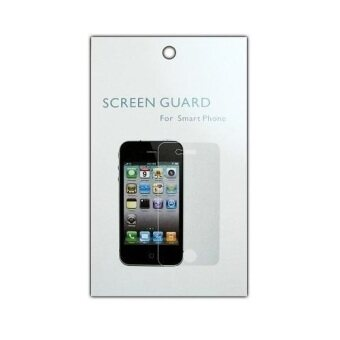Harga Privacy Screen Protector for Samsung Galaxy S4 i9500