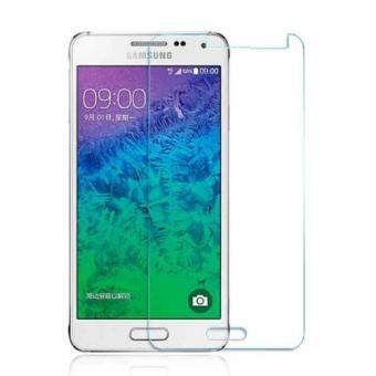 Harga Nglass 9H Tempered Glass Protector for Samsung Galaxy Alpha