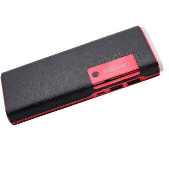 Harga Raison MK-1 30,000mAh Power Bank Red