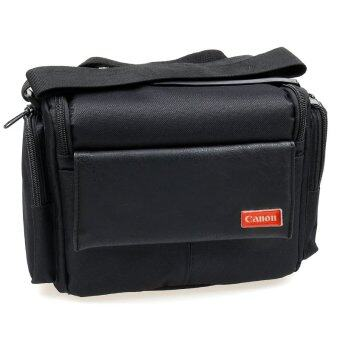 Harga KEEP Shoulder Bag 0955 for Canon (sku: 2675)