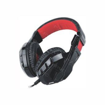 Harga Marvo Scorpion Steel H8629 Gaming Headset