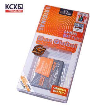 Harga Sun Global Samsung Galaxy S3 Mini, Ace 2, Trend, Trend Plus (2000mAh) Battery