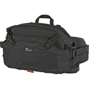 Harga Lowepro Inverse 200 AW Camera Bag
