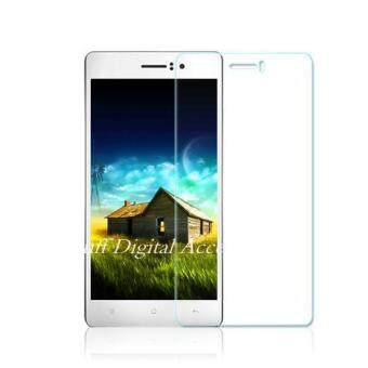 Harga OPPO R5 Tempered Glass Screen Protector - Super HD Clear Glass