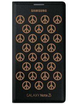 Harga Moschino Phone Cover for Samsung Note 3