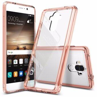 Harga RINGKE Fusion Case Cover Casing For Huawei Mate 9 Pro