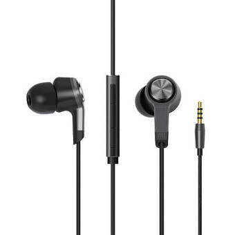 Harga Xiaomi Mi Pistons V3 In Ear Headphones (Offical by Xiaomi)