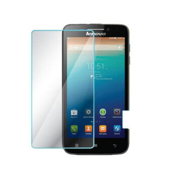 Harga Nglass Lenovo S650 Tempered Glass Screen Protector