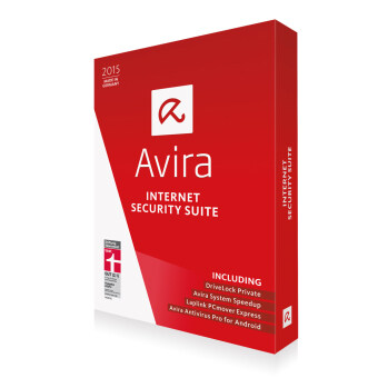 Harga Avira Internet Security Suite 2015 (1User-3Devices)-1 Year