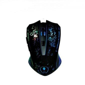 Harga Avf Freak Ii 6D Wired Gaming Laser Mouse (Agm-X1)