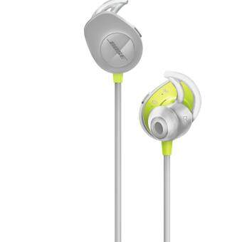 Harga SoundSport wireless headphones - Citron