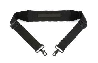 Harga Lowepro Vertebral Tech™ Shoulder Strap