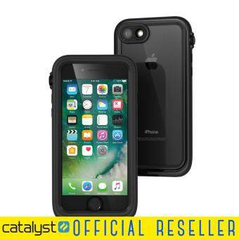 Harga Catalyst case for iPhone 7