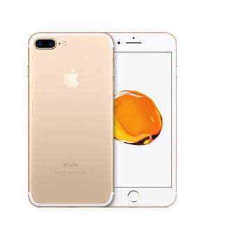 Harga Apple iPhone 7 128GB (Gold)