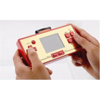 Harga (BEST VALUE)RETRO HANDHELD GAME CONSOLE AND CARTRIDGE WITH 600 ++ GAMES GAMEBOY
