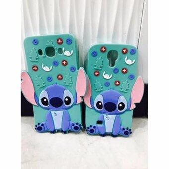 Harga Stitch 3D Phone Back Case iPhone 5/6/7 Samsung j5,j5(2016), j7,j7(2016), s3, s4,