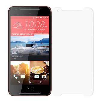 Harga 0.3mm Tempered Glass Screen Protector for HTC Desire 628 (Arc Edge)