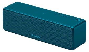 Harga Sony SRS-HG1 Portable Wireless Bluetooth Speaker(Viridian Blue)