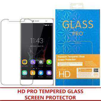 Harga BLUBOO MAYA TEMPERED GLASS SCREEN PROTECTOR
