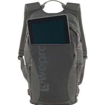 Harga Lowepro Photo Hatchback 16L AW Backpack (Slate Gray)