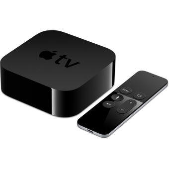 Harga Apple TV 4th Generation 32GB