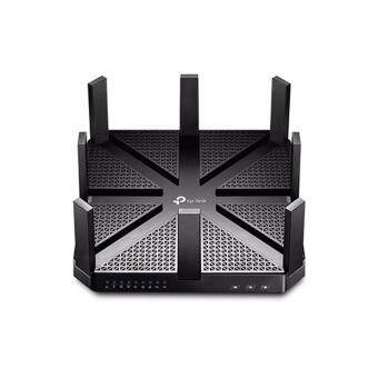 Harga TP-LINK TL-ARCHER C5400 AC5400 WIRELESS TRI-BAND MU-MIMO GIGABIT ROUTER