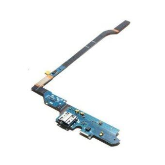 Harga USB Charger Port Dock Charging Flex Cable For Samsung Galaxy S4 I9500/I9502/9508