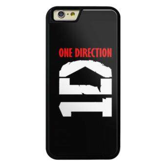 Harga Phone case for Samsung S4/i9500/i9508/i959/i9507v/i9502 one direction (2) cover for Samsung Galaxy S4