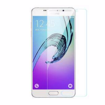 Harga Nglass 9H Tempered Glass Protector for Samsung Galaxy A5 2016