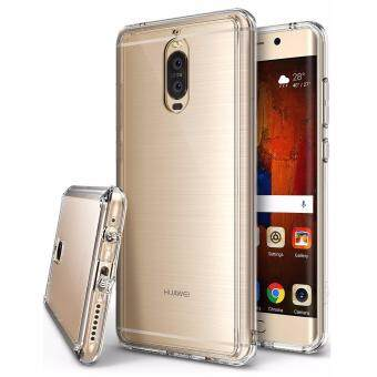Harga Rearth Ringke Fusion case for Huawei Mate 9 Pro