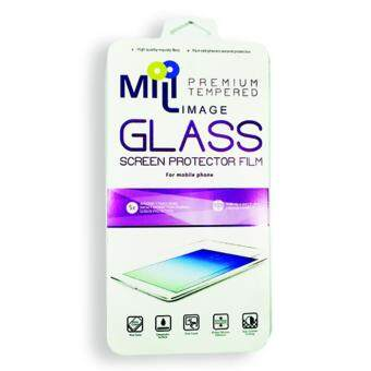 Harga TEMPERED GLASS YES ALTITUD