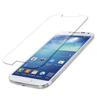 Harga Tempered Glass Screen Protector Compatible with Samsung GALAXY S3 i9300