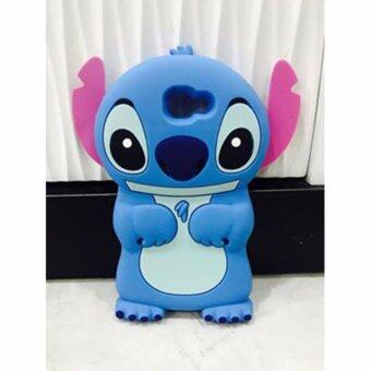 Harga Stitch 3D Phone Back Case Iphone 6/6 plus/7/7 plus,j5/j7/j5 prime/j5/j7(2016)