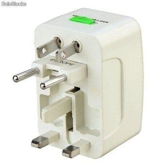 Harga Easetrip VS-TA001 Universal Travel Adapter