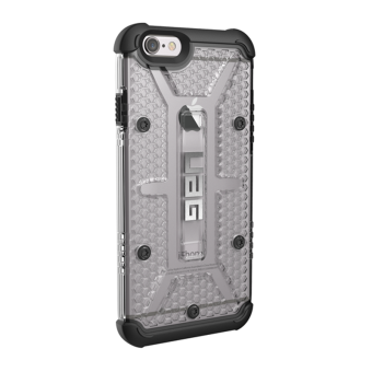 Harga UAG Composite for iPhone 6/6s Plus - Ice