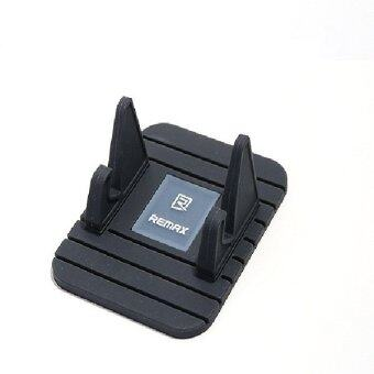 Harga Remax Fairy Phone Holder - Black