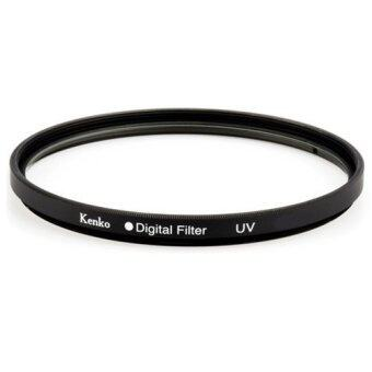 Harga Kenko UV DSLR Lens Protector Filter 40.5mm