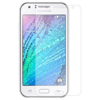 Harga 9H nGlass Tempered Glass Screen Protector for Samsung Galaxy J7