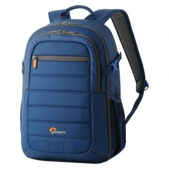 Harga Lowepro Tahoe BP150 Backpack Camera Bag (Galaxy Blue)