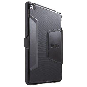 Harga Thule Atmos X3 Hardshell for iPad Air 2 (Black)