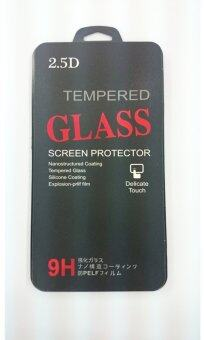 Harga Tempered Glass Screen Protector for LG Nexus 5