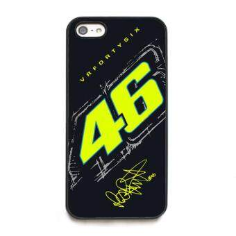 Harga phone case TPU cover for Apple iPhone5c rossi