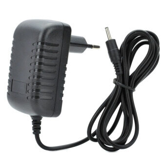 Harga Hot AC Power Charger for Acer Iconia Tab A500 / A100 (100~240V / EU Plug)